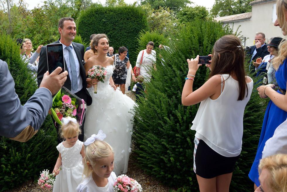 WeddingCL100.jpg