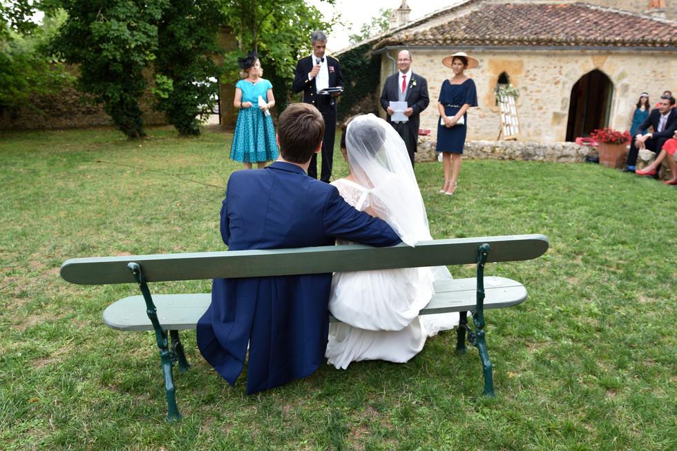 WeddingCL052.jpg