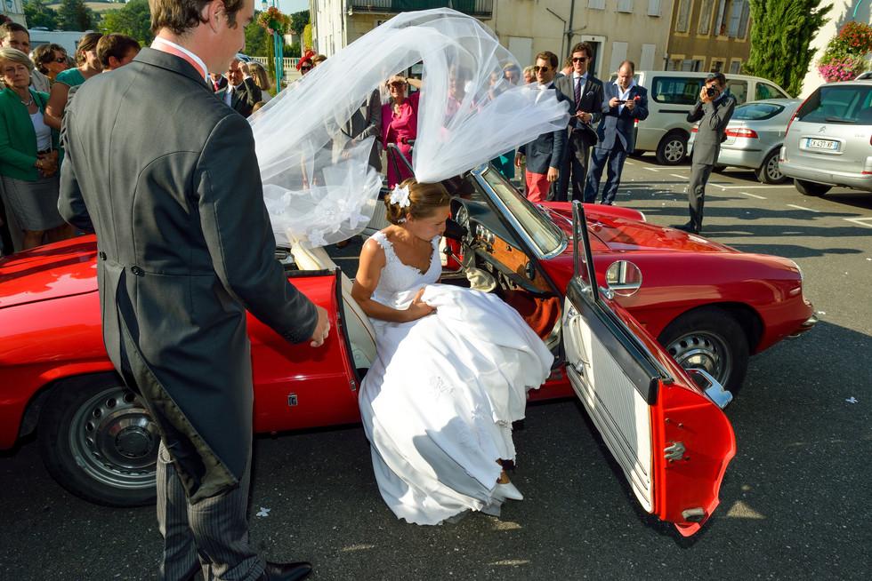 WeddingCL058.jpg