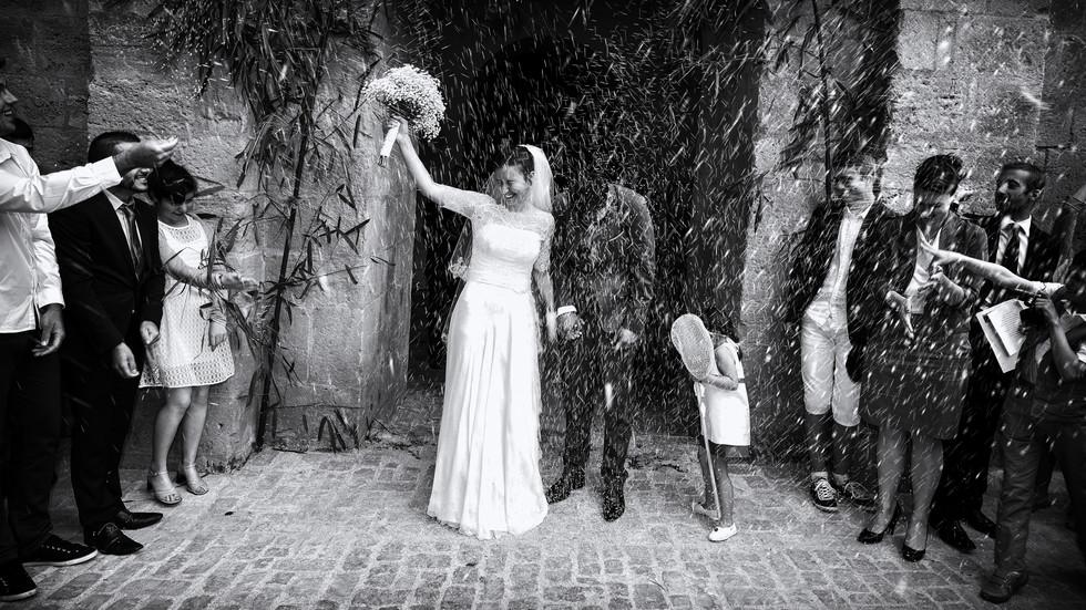 WeddingNB086.jpg