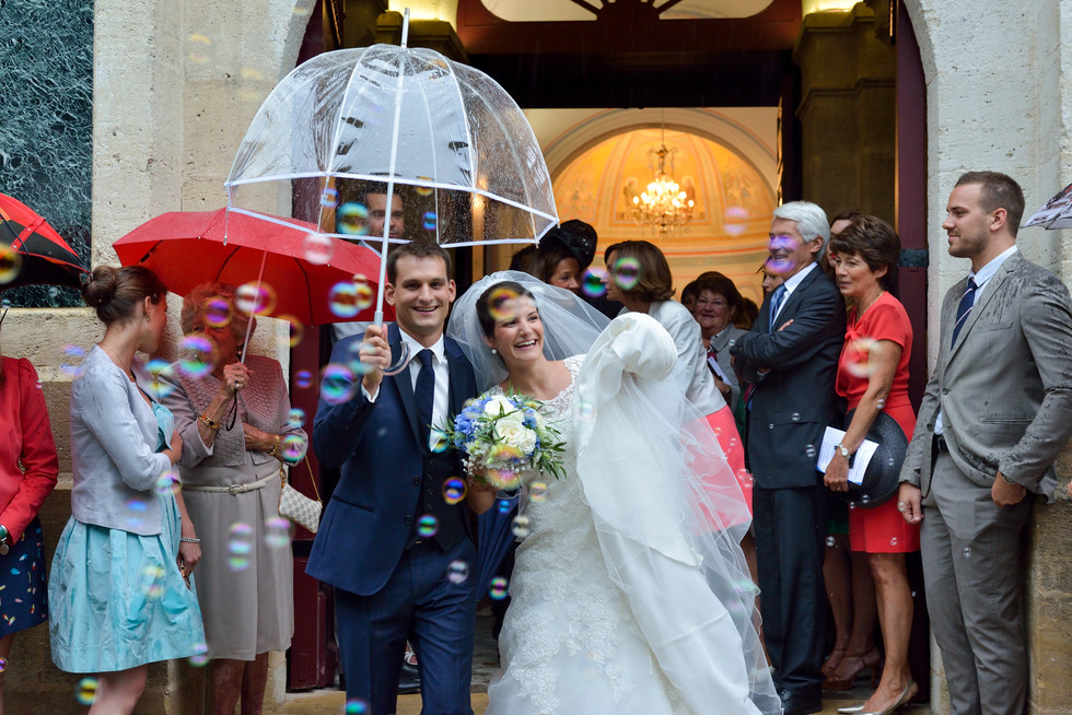 WeddingCL040.jpg