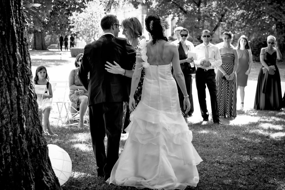 WeddingNB106.jpg