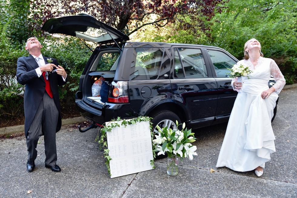 WeddingCL033.jpg