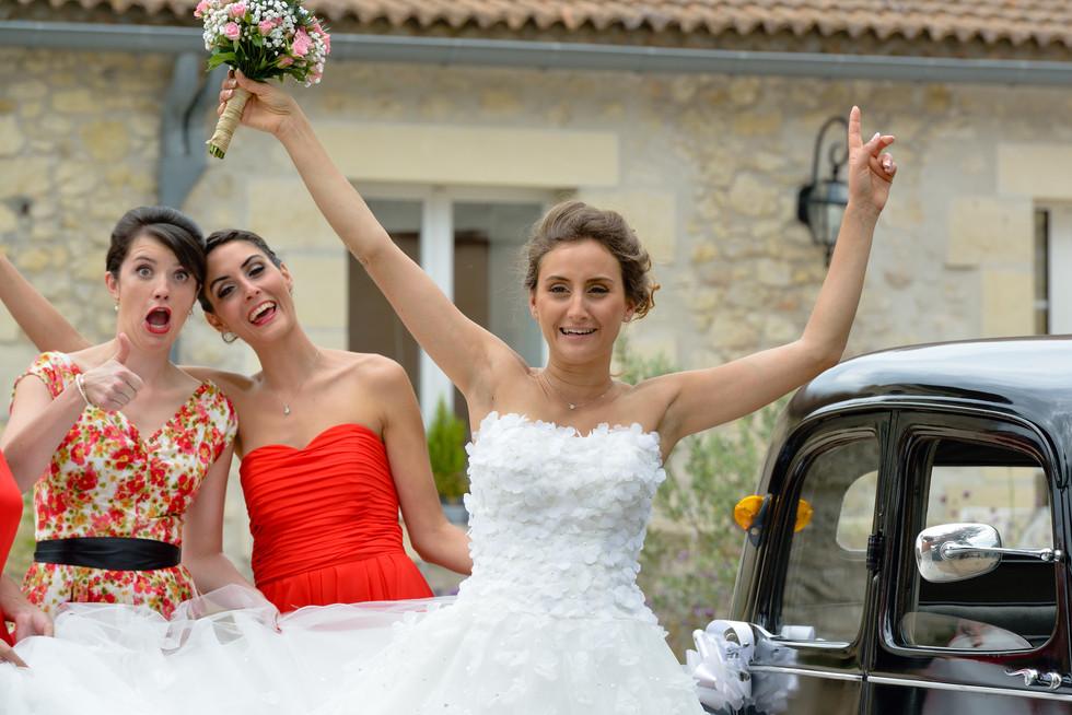 WeddingCL097.jpg