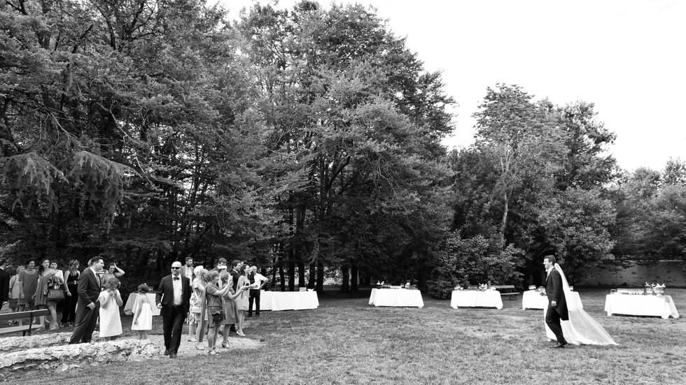 WeddingNB064.jpg