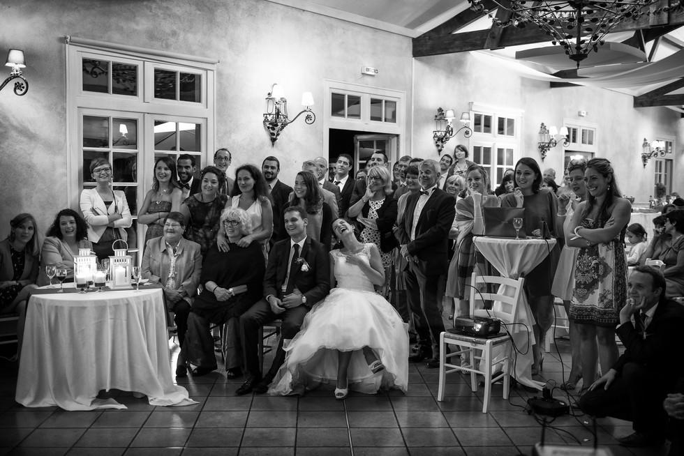WeddingNB040.jpg
