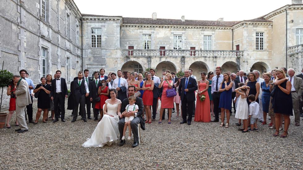 WeddingCL011.jpg