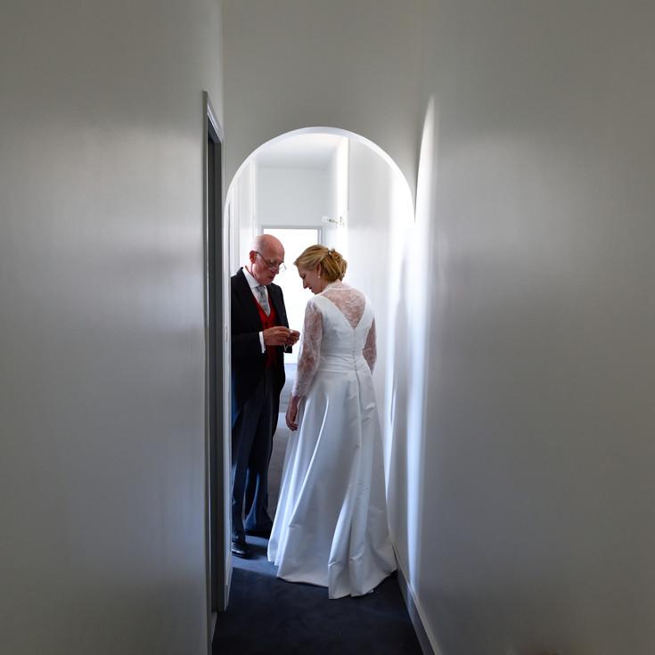 WeddingCL032.jpg