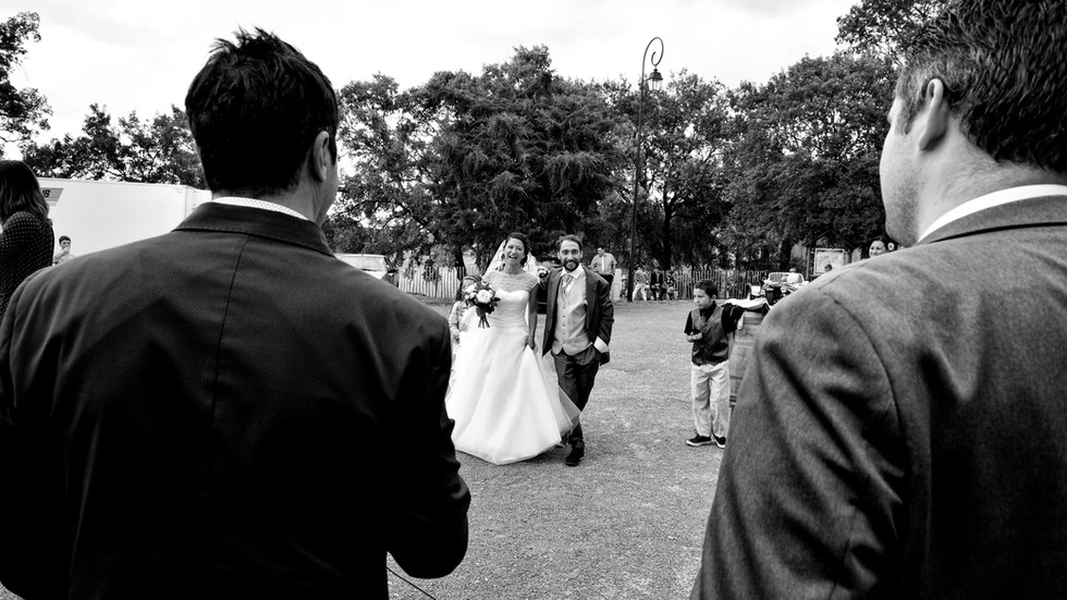 WeddingNB073.jpg