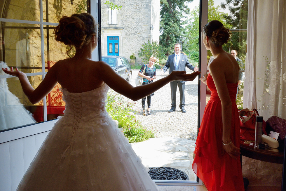 WeddingCL096.jpg