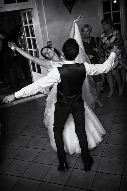 WeddingNB043.jpg