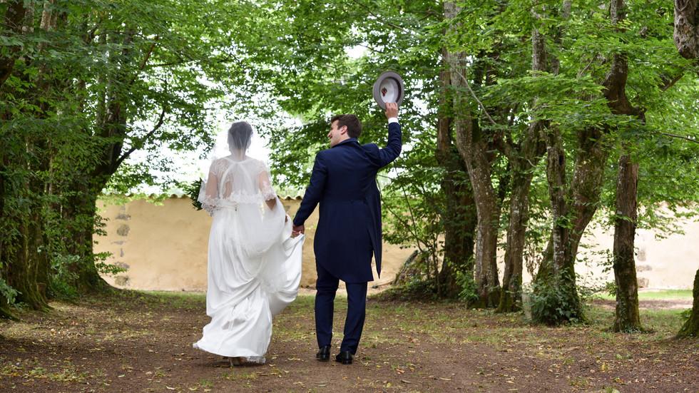 WeddingCL049.jpg