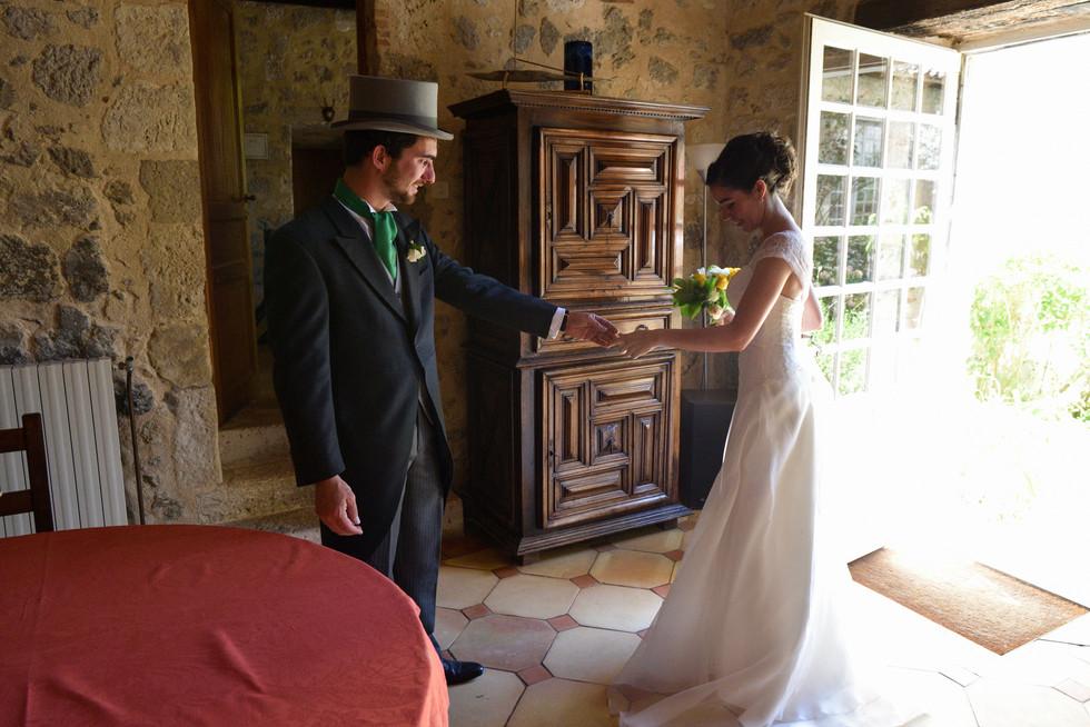 WeddingCL004.jpg