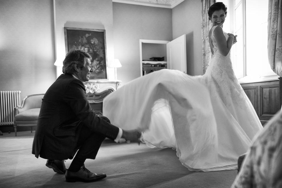WeddingNB026.jpg