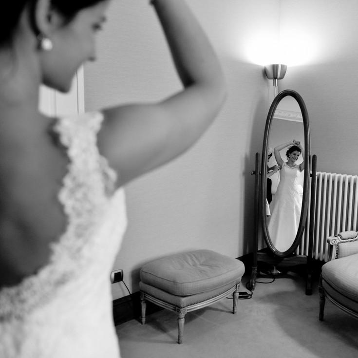 WeddingNB025.jpg