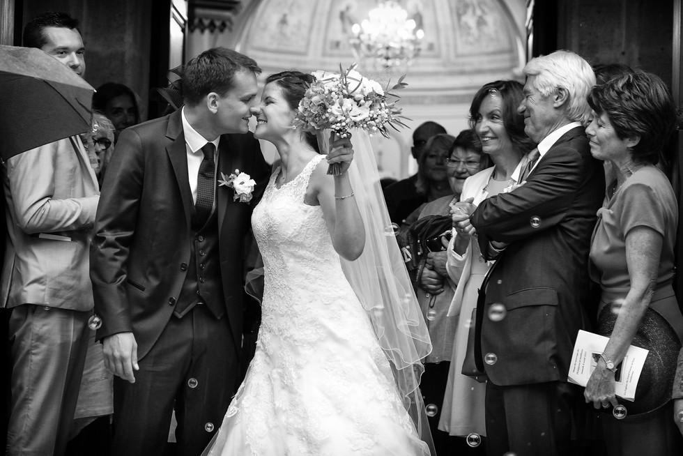 WeddingNB029.jpg