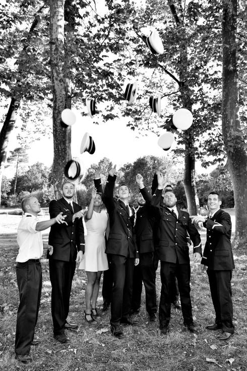 WeddingNB095.jpg