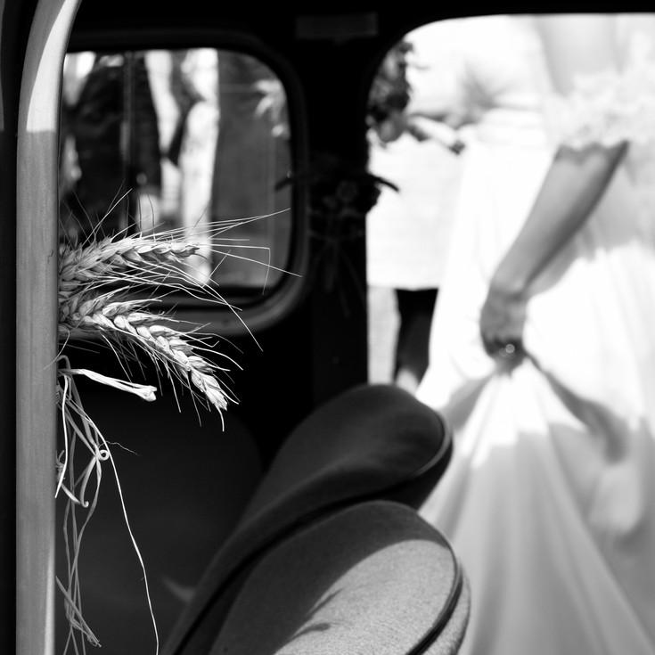 WeddingNB062.jpg