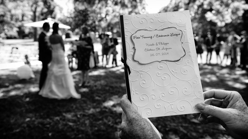 WeddingNB107.jpg
