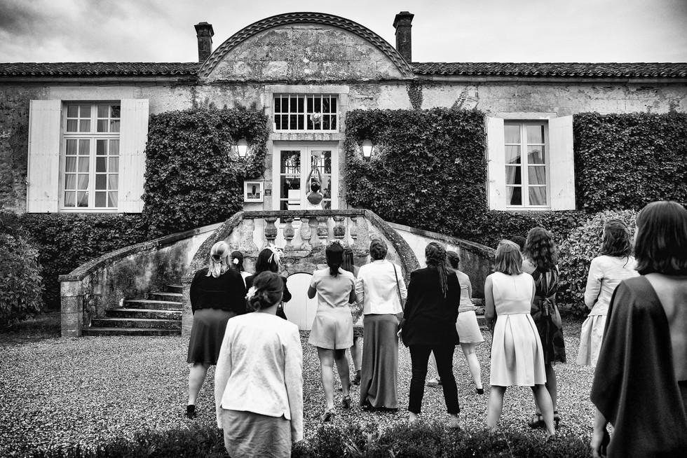 WeddingNB034.jpg