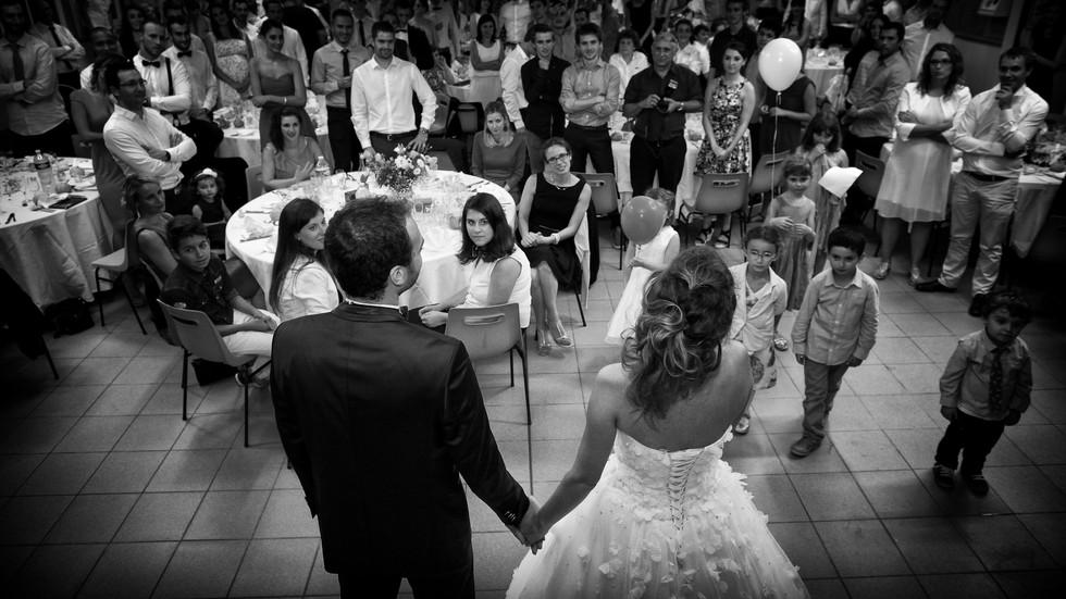 WeddingNB126.jpg