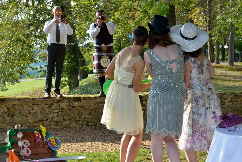 WeddingCL024.jpg