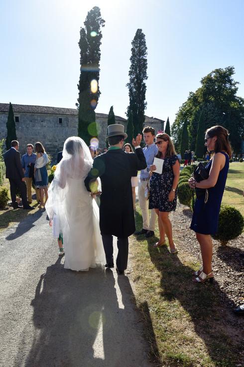 WeddingCL009.jpg