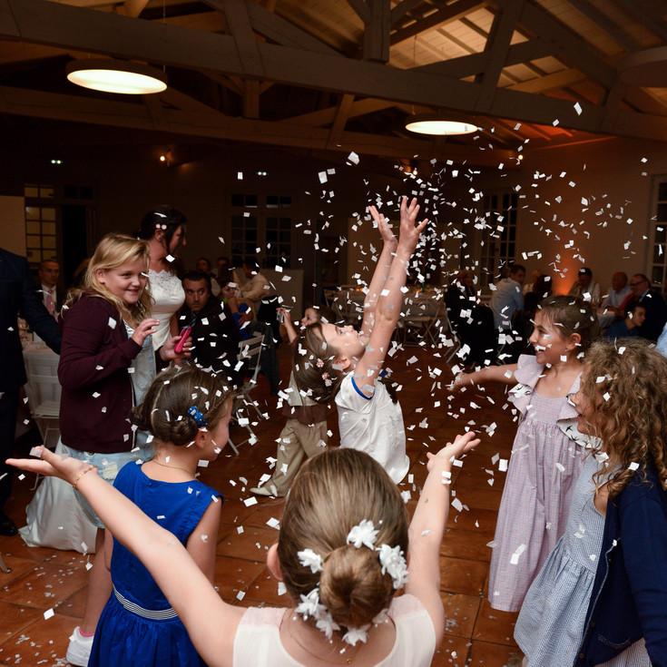 WeddingCL087.jpg