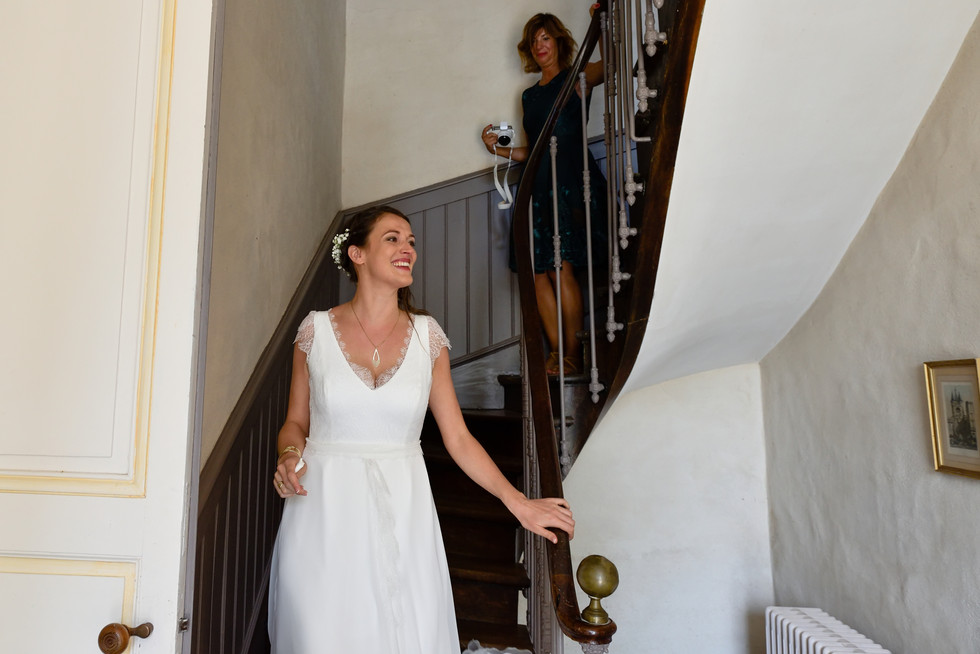 WeddingCL108.jpg