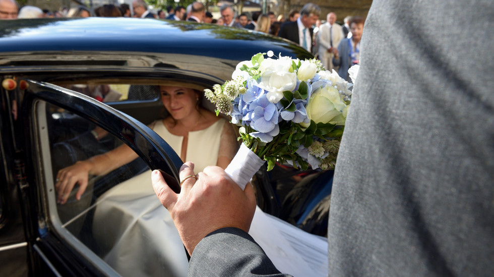 WeddingCL119.jpg