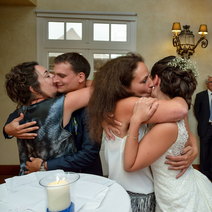 WeddingCL041.jpg