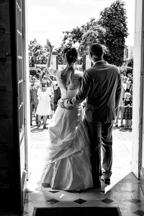 WeddingNB011.jpg