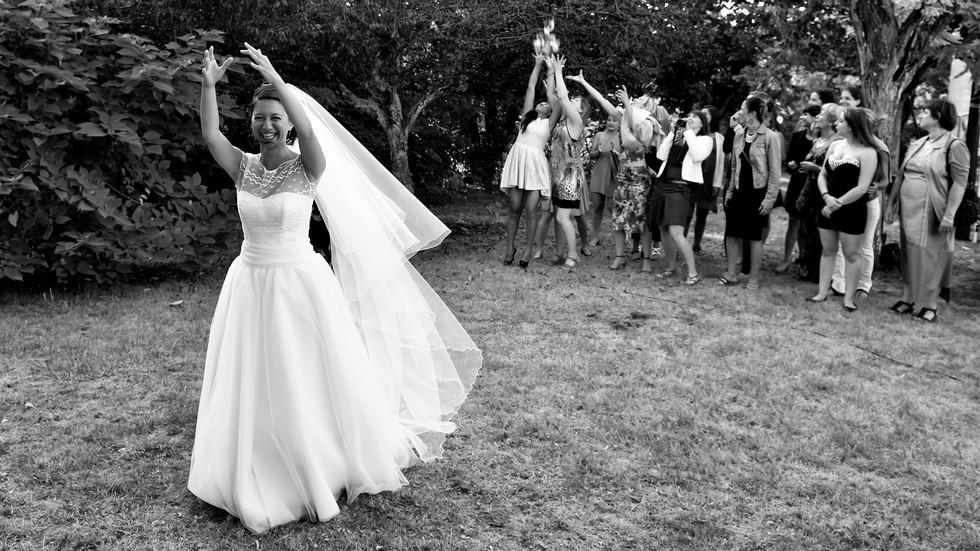 WeddingNB074.jpg