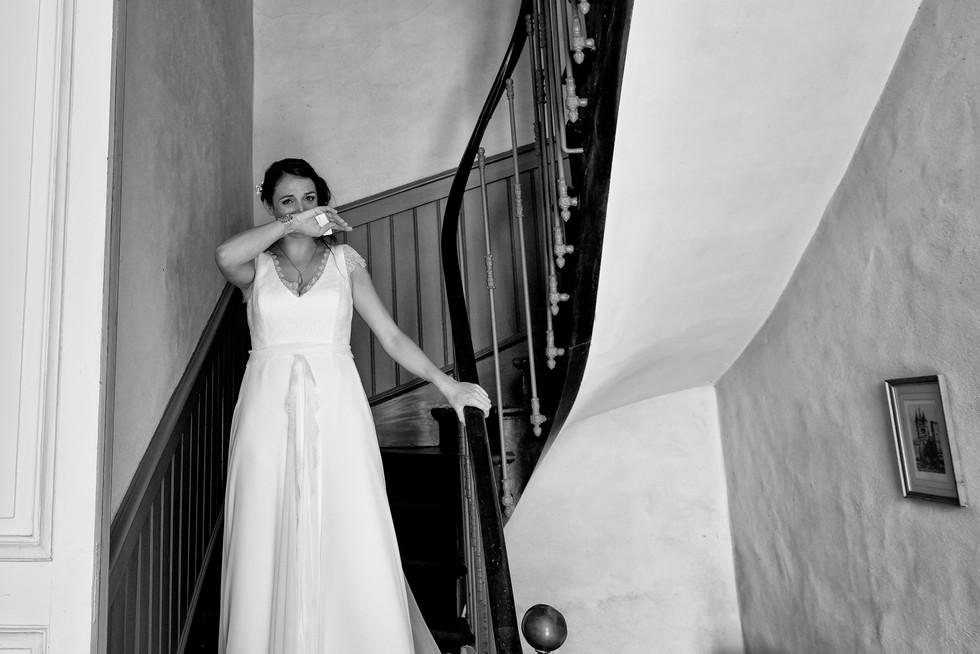 WeddingNB131.jpg