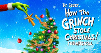 grinch19_m_069_cardiff_website_asset.jpg