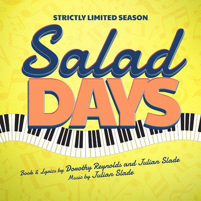 salad-days-main.jpg