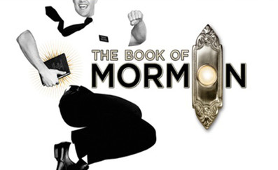 book-of-mormon1.jpg