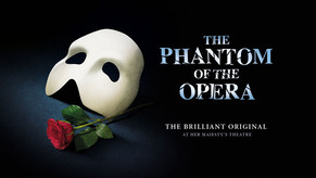 phantom-of-the-opera.jpg