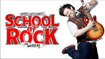 school_of_rock.jpg