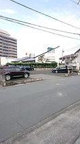 上水前寺2丁目 月極駐車場