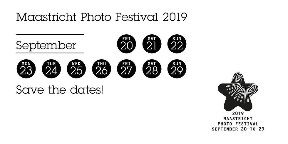 Maastricht Photo Festival