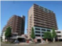 パークマンション水前寺公園210号室