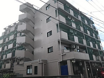 プライムシティ熊本212号室オーナーチェンジ