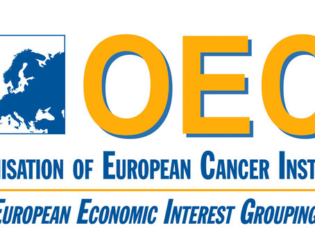 Maastricht UMC+ & GROW attain OECI Comprehensive Cancer Centre status
