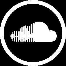 MRG-SocialMediaIcon-SoundCloud-reversed.