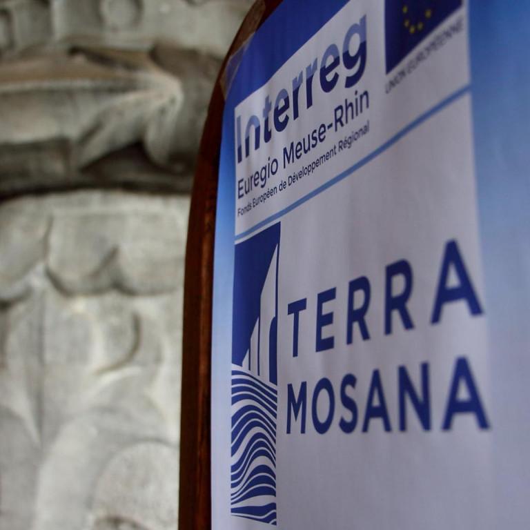 Terra Mosana Symposium