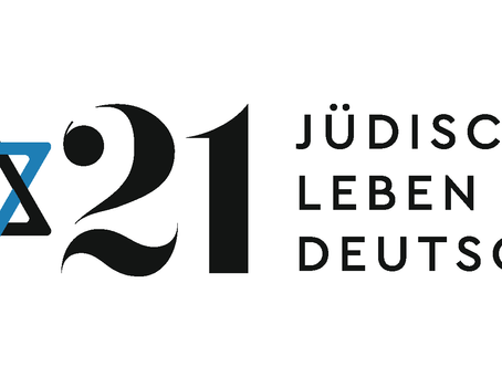 Deutscher Bundestag to commemorate victims of the Holocaust