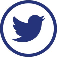 MRG-SocialMediaIcon-Twitter-ReflexBlue