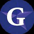 MeuseRhineGazette-Logo2020-Icon-Blue-PMS