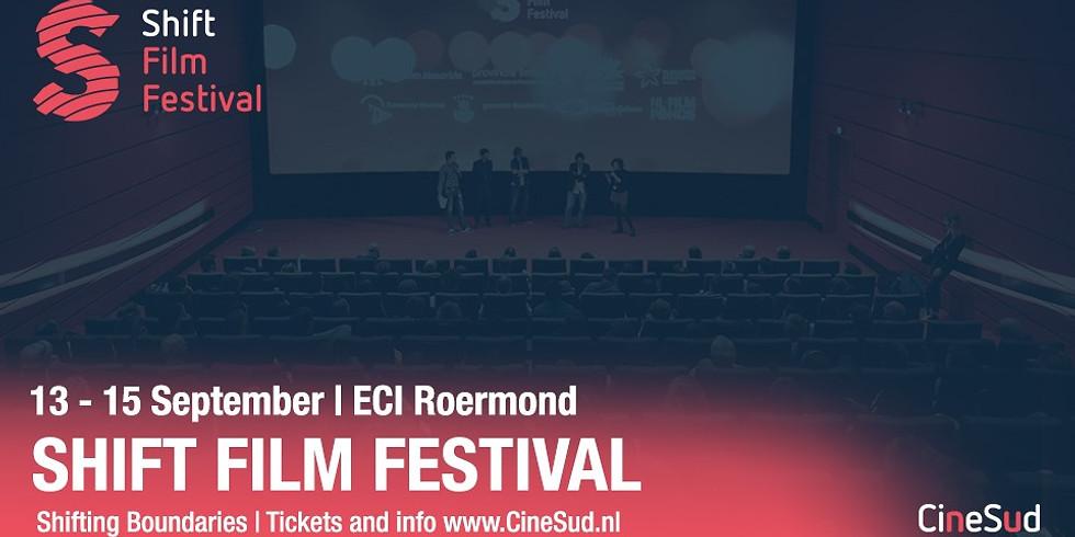 SHIFT Film Festival